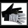 Craft Siberian Glow Glove Handwear(M)