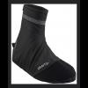 Craft Shelter Bootie Socks(XL)