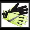 Craft Rain Glove 2.0 Handwear(S)