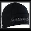 Craft Shelter Hat 2.0 Headwear(S/M)