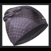 Craft Identity Hat Headwear(null)