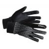 Craft Brilliant 2.0 Thermal Glove Handwear(L)