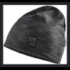 Craft Microfleece Ponytail Hat Headwear(null)