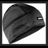 Craft Brilliant 2.0 Hat Headwear(S/M)