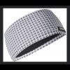 Craft Identity Headband Headwear(null)