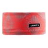 Craft Brilliant 2.0 Headband Headwear(L/XL)