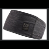 Craft Microfleece Shaped Headband Headwear(null)