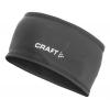 Craft Thermal Headband Headwear(L/XL)