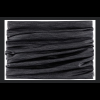 Craft Melange Jersey Neck Tube Headwear(null)