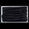 Craft Neck Tube Headwear(null)