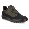 Mens Ecco Soft 7 Tred Terrain Hydromax Hiking Shoe(9.5)