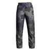 Under Armour Boys Phenom Printed Pants(YM)