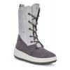 Womens Ecco Ukiuk 2.0 Gore-Tex Primaloft Tall Boot Casual Shoe(6.5)