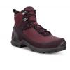 Womens Ecco Biom Terrain Gore-Tex Boot Hiking Shoe(6.5)