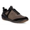 Mens Ecco BIOM 2GO Slip-on Walking Shoe(7.5)