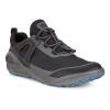 Mens Ecco BIOM 2GO Gore-Tex Speed Lace Walking Shoe(9.5)
