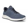 Womens Ecco Exostride Walking Shoe(5.5)