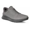 Mens Ecco Exostride Walking Shoe(9.5)