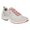 Womens Ecco Biom Fjuel Perf Walking Shoe(5.5)
