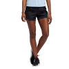 Womens Adidas M20 Short Pride 4-inch Unlined Shorts(S)