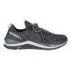 Womens Merrell Mag-9 Cross Training Shoe(10)