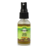 Elevate Hemp Natural Oral Spray 30ml 600mg Supplement(null)