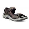 Mens Ecco Yucatan Sandals Shoe