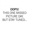 Womens Brooks Ravenna 5 Running Shoe