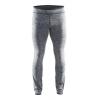 Mens Craft Active Comfort Pants Tights
