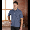 Mens R-Gear Powerhouse Polo Short Sleeve Technical Tops