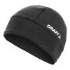 Craft Light Thermal Hat Headwear