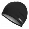 Craft Race Hat Headwear