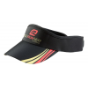 Womens R-Gear Tailwinds Visor Headwear