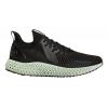 Mens adidas Alphaedge 4D Running Shoe