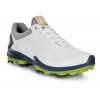 Mens Ecco Golf BIO G3 Cleated Shoe
