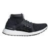 Womens adidas Ultra Boost X ATR Running Shoe