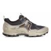 Mens Ecco BIOM C-Trail Low GTX Casual Shoe