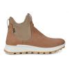 Womens Ecco Exostrike GTX Boot Casual Shoe