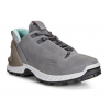 Womens Ecco Exohike Low Gore-Tex Casual Shoe