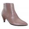 Womens Ecco Shape 45 Kitten Heel Boot Casual Shoe