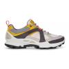 Mens Ecco BIOM C-Trail Casual Shoe