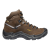 Mens Keen Durand II Mid Waterproof Hiking Shoe