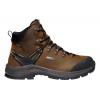 Mens Keen Wild Sky Mid WP Hiking Shoe