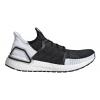 Mens adidas Ultra Boost 19 Running Shoe
