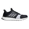 Mens adidas Ultra Boost ST Running Shoe