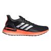 Womens adidas Ultra Boost PB Running Shoe