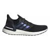 Mens adidas Ultra Boost 20 Running Shoe