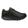 Mens MBT Simba Trainer Walking Shoe