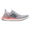 Womens adidas Ultra Boost 20 Running Shoe