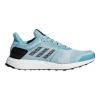 Womens adidas Ultra Boost ST Parley Running Shoe